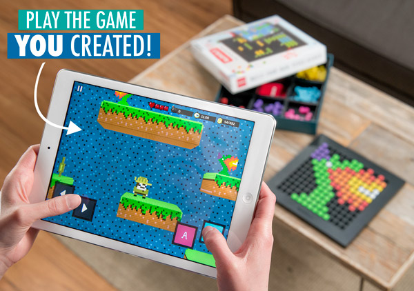 bloxels-make-your-own-video-game-2