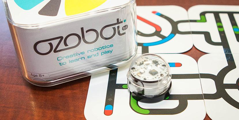 ozobot_bit
